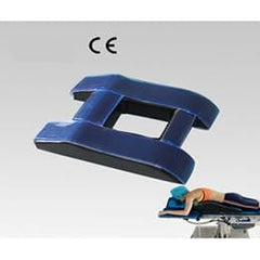 Prone Positioning Supports - Gel Positioner - SupraMed - statina.com.au