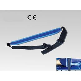 Positioning Belt - Body Protector - Gel Positioner - SupraMed - statina.com.au