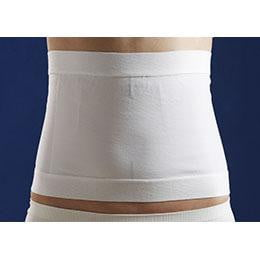 Corsinel Ostomy and Hernia Support Tube