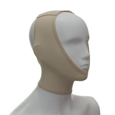 Facial Garment - One Size Fits All