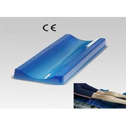 Lateral Arm/Leg Pads - Gel Positioner - SupraMed - statina.com.au