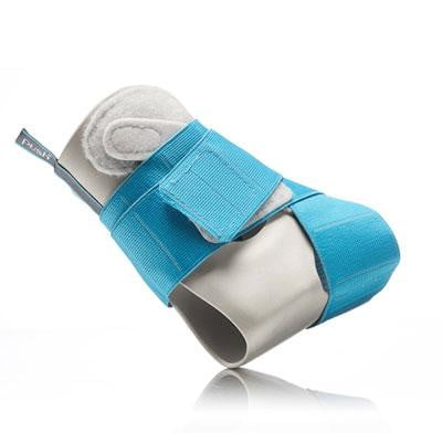 Push Ortho Ankle Aequi Junior - Push Ortho Brace - Nea - statina.com.au