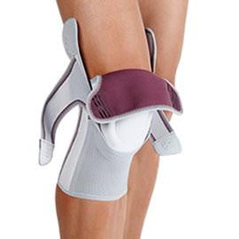 Push Care Knee Brace - Push Care Brace - Nea - statina.com.au