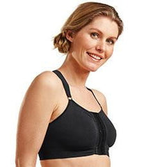 Bella Bra - Post Surgical Bra - Tytex - statina.com.au