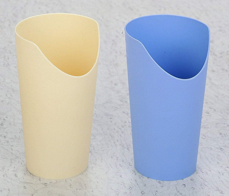 Nose Cut-Out Cup - Nose Cut Out Cup - GMS - statina.com.au