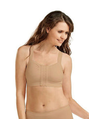 Mary Post Mastectomy Bra - Mastectomy Bra - Tytex - statina.com.au
