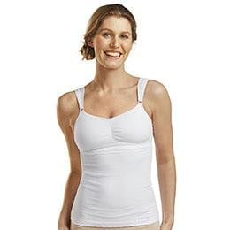 Mindy Post Mastectomy Camisole