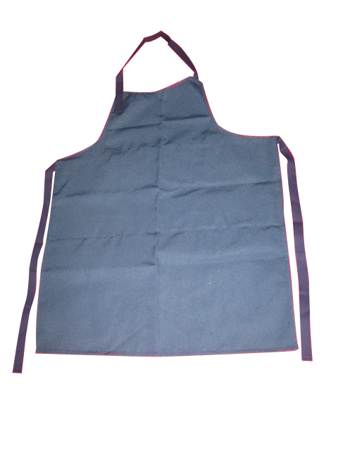Smoking Apron