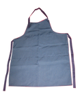 Smoking Apron - Flame Resistant
