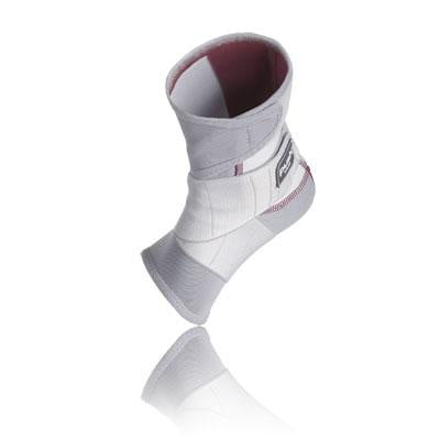 Push care Ankle Brace - Push Care Brace - Nea - statina.com.au