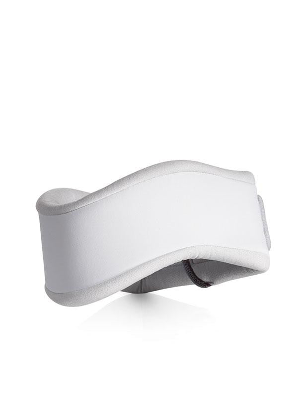 Push Care Neck Brace - Push Care Brace - Nea - statina.com.au