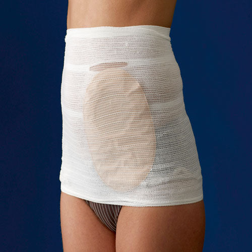Stomasafe Classic - Ostomy Support Belt