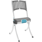 Raizer Lifting Chair - Easy to transport