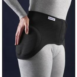SafeHip Active Belt Hip Protector - Unisex