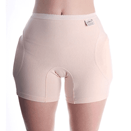 HipSaver Slim Fit High Compliance (Female)