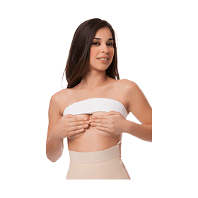 Breast Implant Stabiliser Band