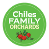 Chiles Family Orchards Online Store