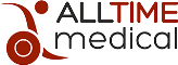 Alltimemedical.com