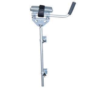 Walker Platform Attachment, 1 Pair