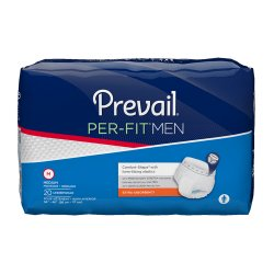 Prevail® Per-Fit® Men Absorbent Underwear