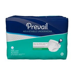 Prevail® Absorbent Underwear