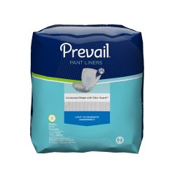 Prevail® Incontinence Liner