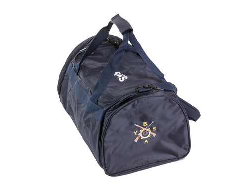 BYSA kit bag - Quadra QD70