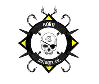 Hobo Outdoor Co.