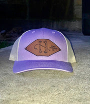 Women's Hobo 115 Lilac Cap