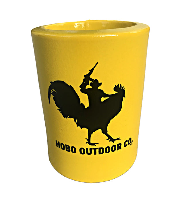 Full Semi-Automatic Chicken Koozie