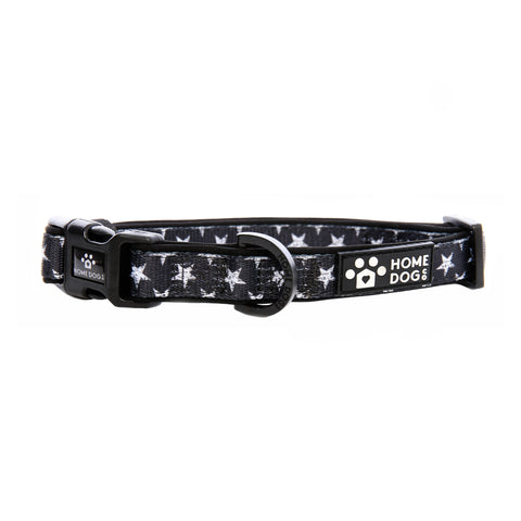 Martingale Collar - All Star