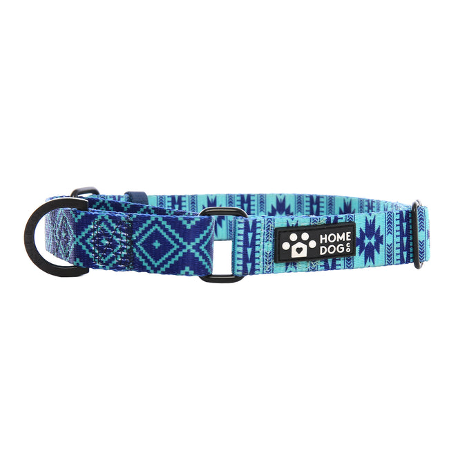 Martingale Collar - Dakota