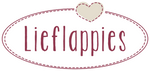 Lieflappies