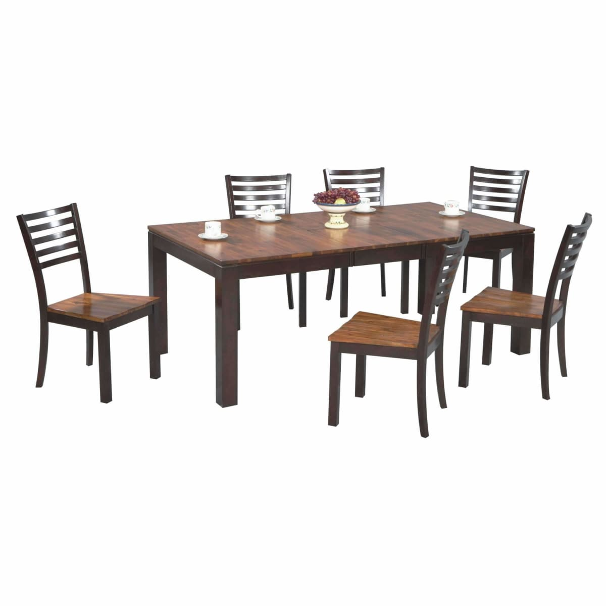 Acacia 78 Table - DININGCOUNTERHEIGHT