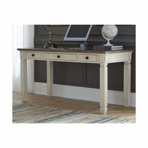 Bolanburg 60 Home Office Desk - Office Desk