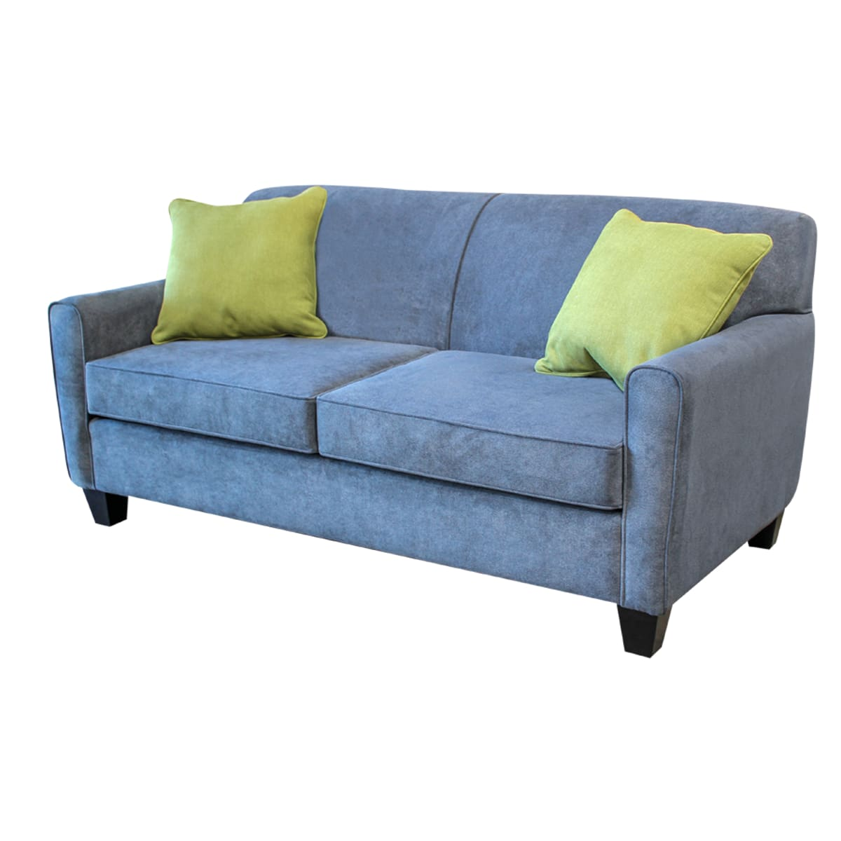 Boxer Sofabed - Sofabed