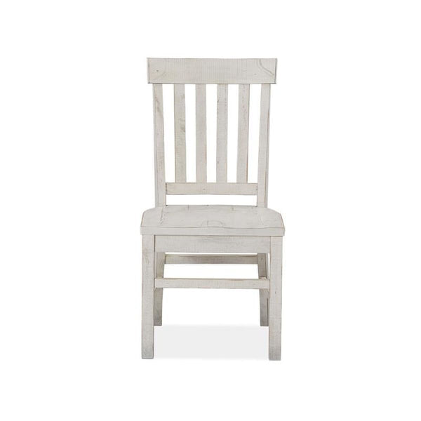Bronwyn Dining Chair - dining chairs