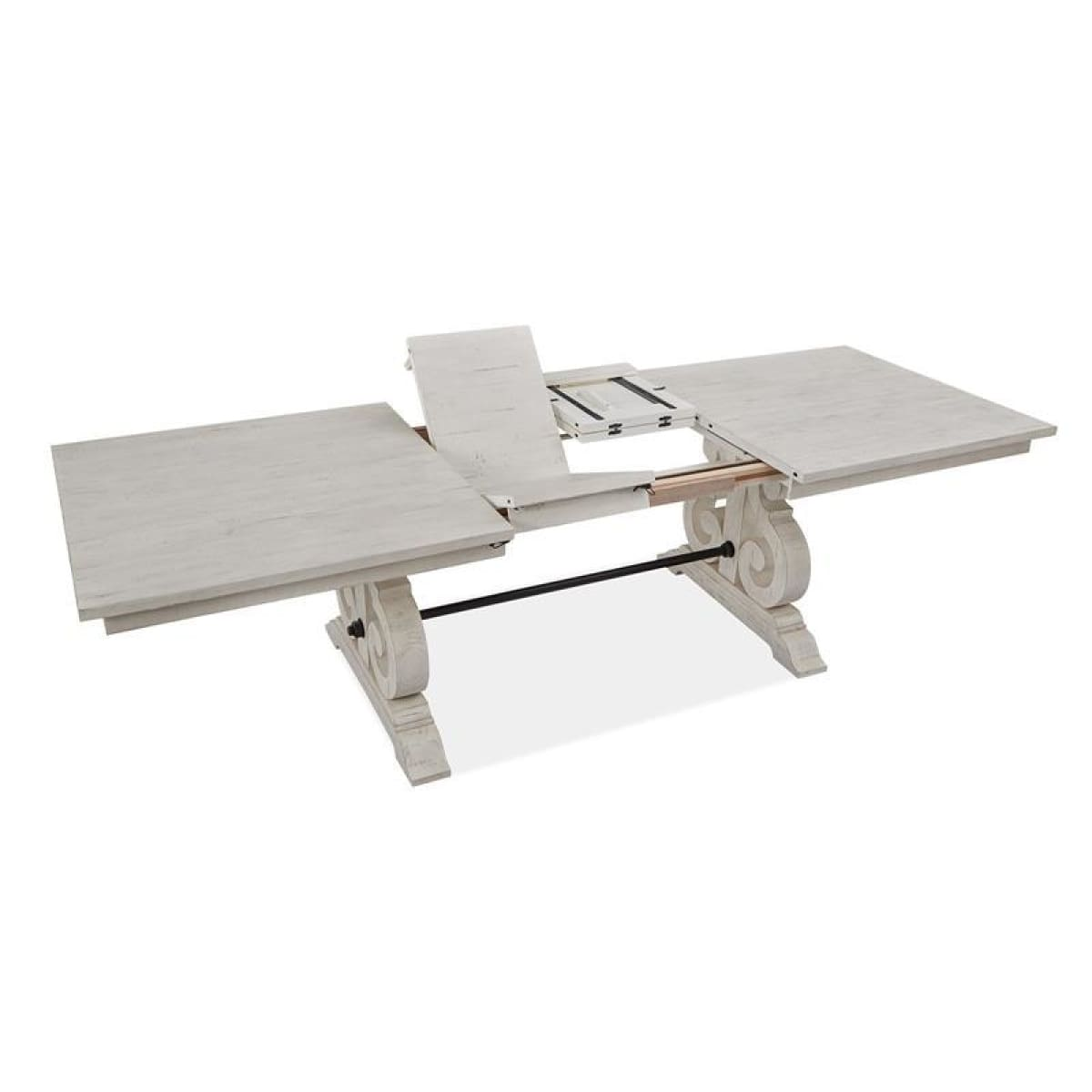 Bronwyn Dining Table - DININGCOUNTERHEIGHT