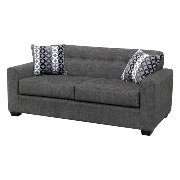Brooklyn Sofabed - Sofabed