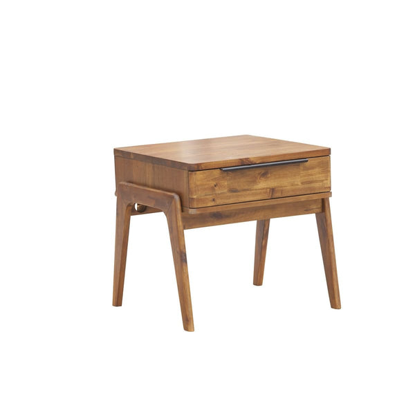 Gardener Side Table - END TABLE/SIDE TABLE