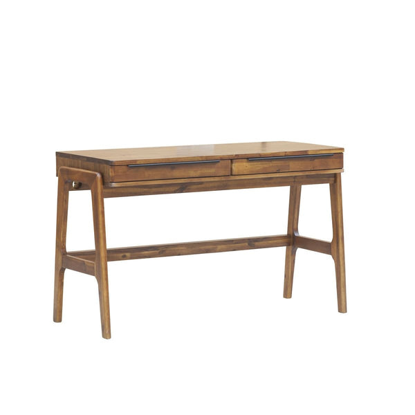 Gardener Writing Desk - Office Desk