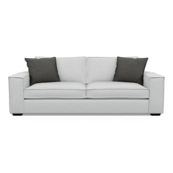 Gears Sectional - Sectional