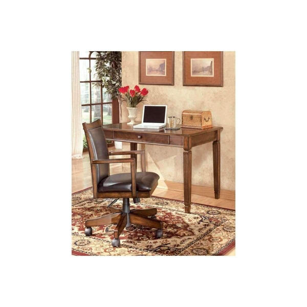 Hamlyn 48 Home Office Desk - Office Desk