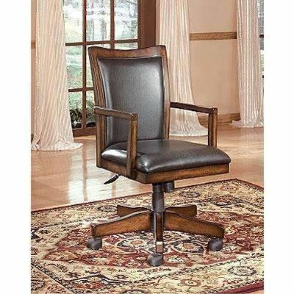 Hamlyn Office Chair - Office Chair