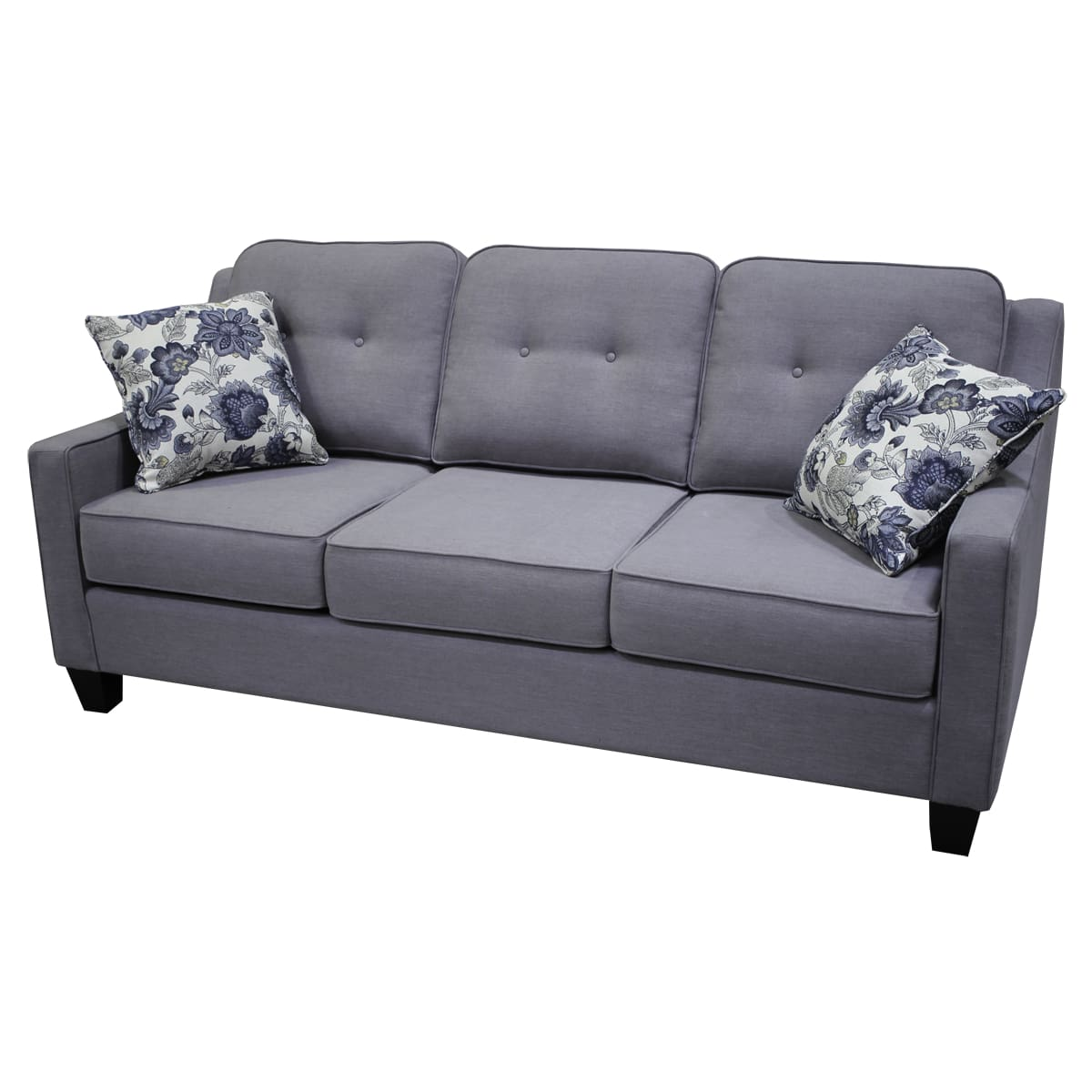 Hilton Sofabed - Sofabed