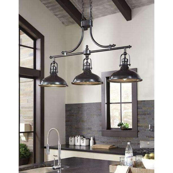 Joella Pendant Light - Pendant Light