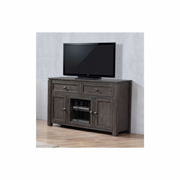 Lancaster 54 Entertainment Unit/Sideboard - ENTERTAINMENT CONSOLE