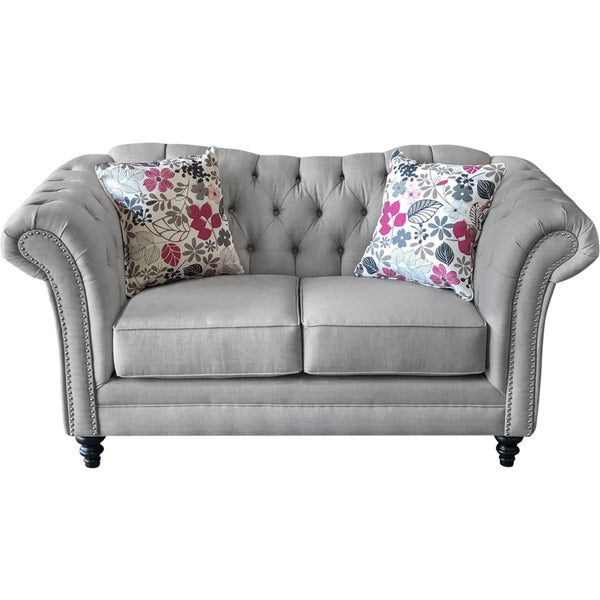 Metro Loveseat - Loveseat