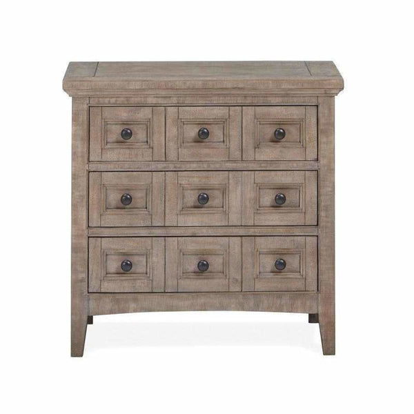 Paxton Place Nightstand - NIGHTSTAND