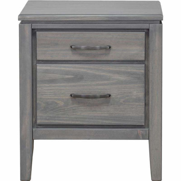 Robina Night Stand - NIGHTSTAND